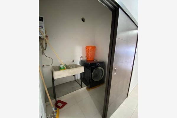Foto de departamento en renta en peñon de gibraltar 529, las peñas, puerto vallarta, jalisco, 0 No. 05