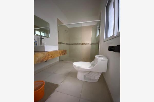 Foto de departamento en renta en peñon de gibraltar 529, las peñas, puerto vallarta, jalisco, 0 No. 07