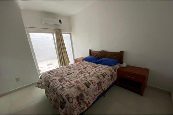 Foto de departamento en renta en peñon de gibraltar 529, las peñas, puerto vallarta, jalisco, 0 No. 14