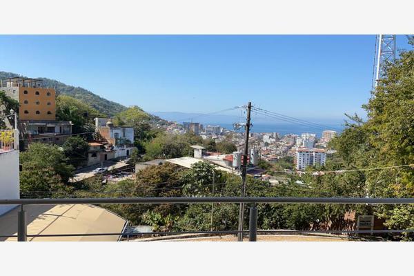 Foto de departamento en renta en peñon de gibraltar 529, las peñas, puerto vallarta, jalisco, 0 No. 15