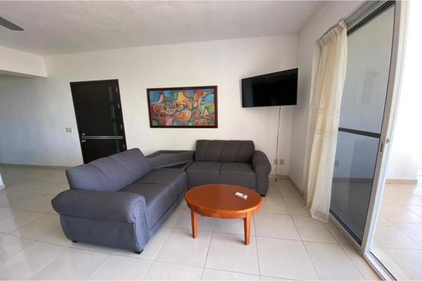 Foto de departamento en renta en peñon de gibraltar 529, las peñas, puerto vallarta, jalisco, 0 No. 16