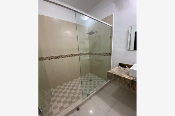 Foto de departamento en renta en peñon de gibraltar 529, las peñas, puerto vallarta, jalisco, 0 No. 19