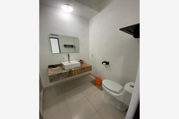Foto de departamento en renta en peñon de gibraltar 529, las peñas, puerto vallarta, jalisco, 0 No. 20