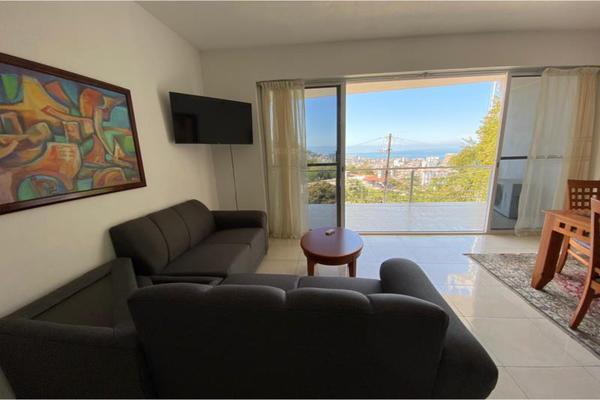 Foto de departamento en renta en peñon de gibraltar 529, las peñas, puerto vallarta, jalisco, 0 No. 21