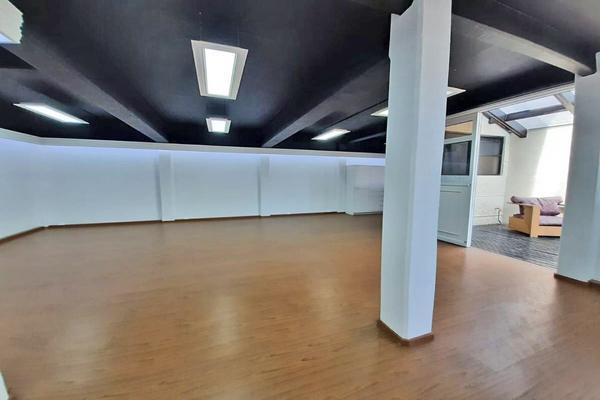 Foto de oficina en renta en  , pensil norte, miguel hidalgo, df / cdmx, 19314273 No. 02