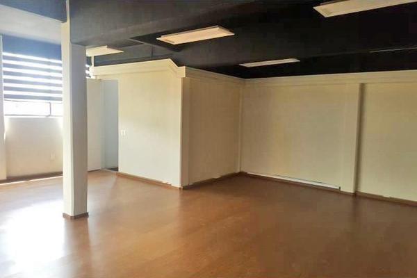 Foto de oficina en renta en  , pensil norte, miguel hidalgo, df / cdmx, 19314273 No. 06
