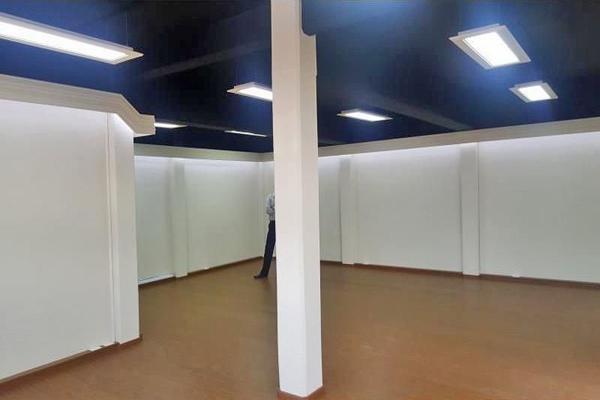 Foto de oficina en renta en  , pensil norte, miguel hidalgo, df / cdmx, 19314273 No. 08