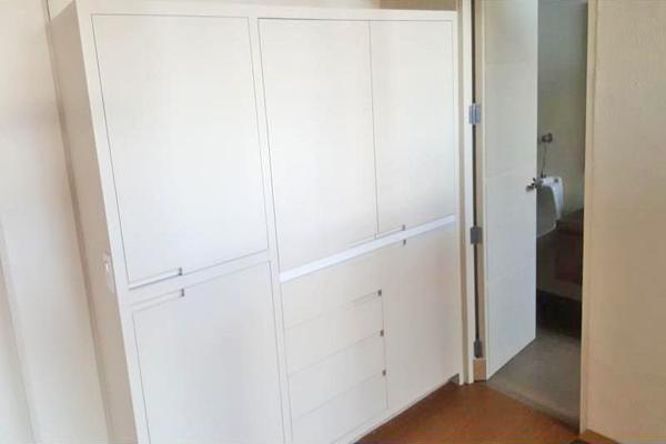 Foto de oficina en renta en  , pensil norte, miguel hidalgo, df / cdmx, 19314273 No. 11