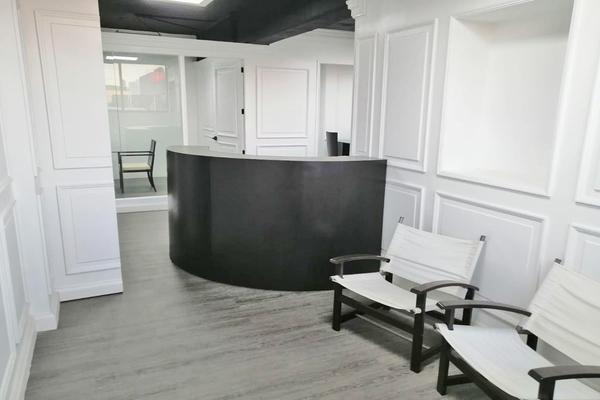 Foto de oficina en renta en  , pensil norte, miguel hidalgo, df / cdmx, 19314281 No. 02