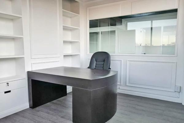 Foto de oficina en renta en  , pensil norte, miguel hidalgo, df / cdmx, 19314281 No. 03