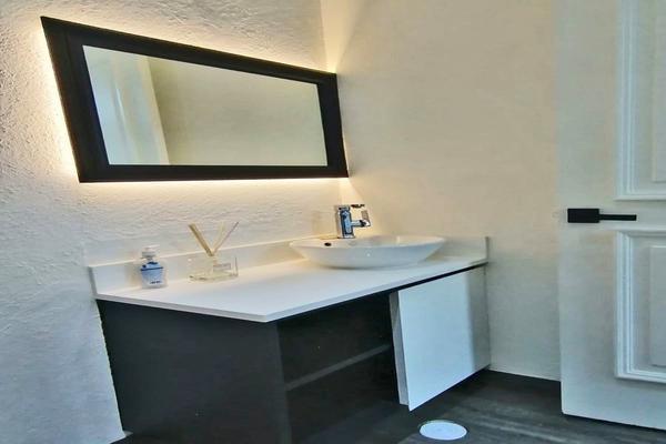 Foto de oficina en renta en  , pensil norte, miguel hidalgo, df / cdmx, 19314281 No. 05