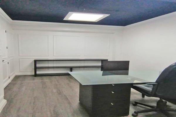Foto de oficina en renta en  , pensil norte, miguel hidalgo, df / cdmx, 19314281 No. 08