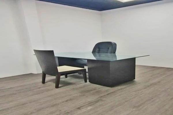 Foto de oficina en renta en  , pensil norte, miguel hidalgo, df / cdmx, 19314281 No. 09