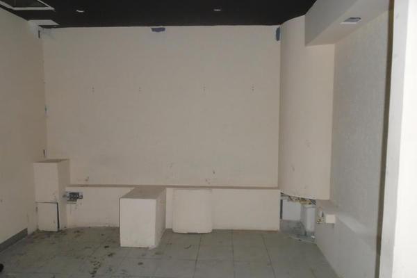 Foto de local en renta en  , pensil norte, miguel hidalgo, df / cdmx, 5832756 No. 02