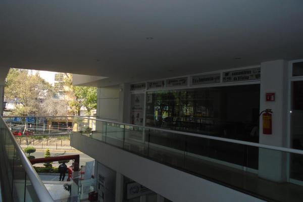Foto de local en renta en  , pensil norte, miguel hidalgo, df / cdmx, 5832756 No. 04