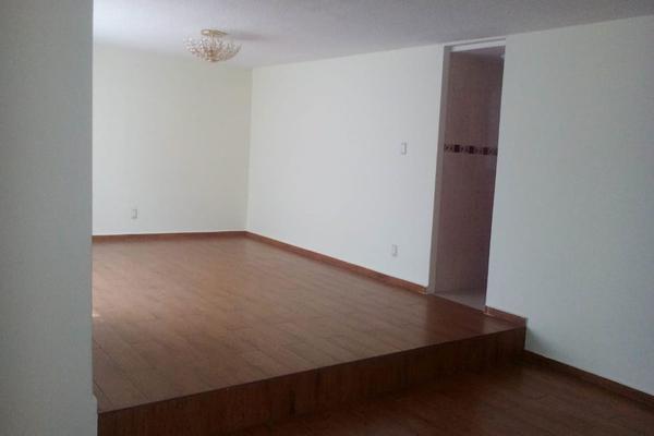 Foto de departamento en venta en pensilvanya , ciudad de los deportes, benito juárez, df / cdmx, 9288260 No. 03