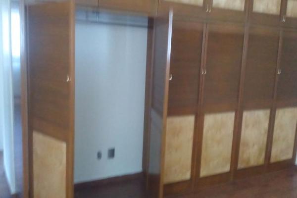 Foto de departamento en venta en pensilvanya , ciudad de los deportes, benito juárez, df / cdmx, 9288260 No. 08