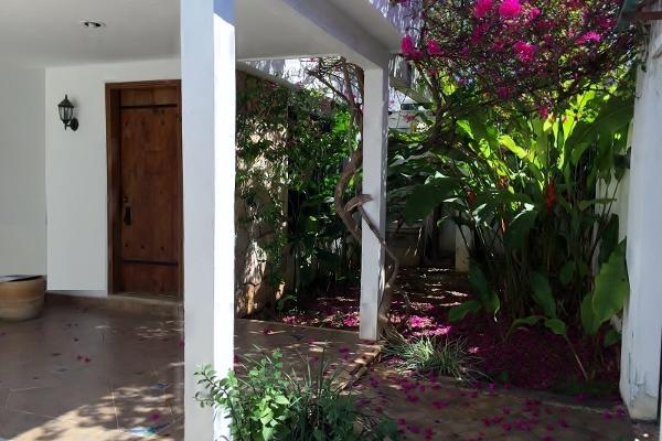 Foto de casa en venta en  , pensiones, mérida, yucatán, 2633537 No. 02