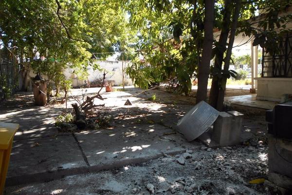 Foto de casa en venta en  , pensiones, mérida, yucatán, 4237140 No. 02