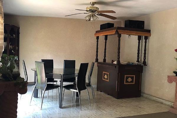 Foto de casa en venta en  , pensiones, mérida, yucatán, 5662607 No. 03