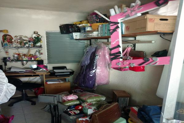 Foto de casa en venta en  , pensiones, mérida, yucatán, 8169288 No. 11