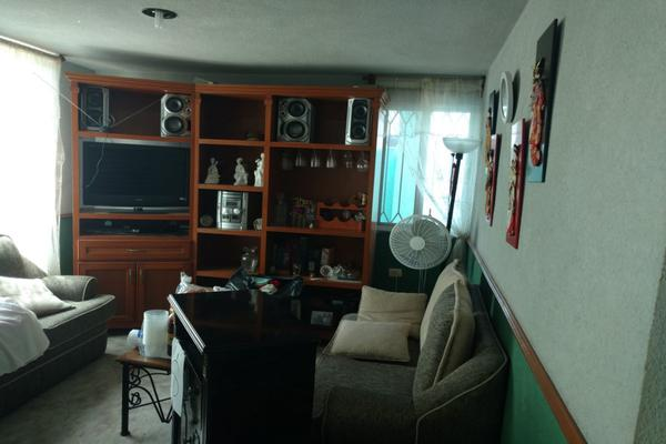 Foto de casa en venta en  , pensiones, mérida, yucatán, 8169288 No. 14