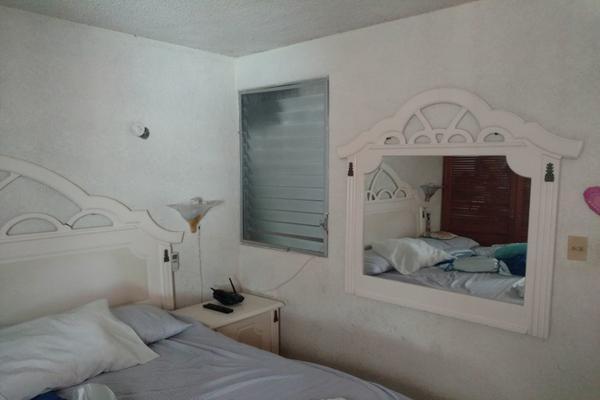 Foto de casa en venta en  , pensiones, mérida, yucatán, 8169288 No. 15