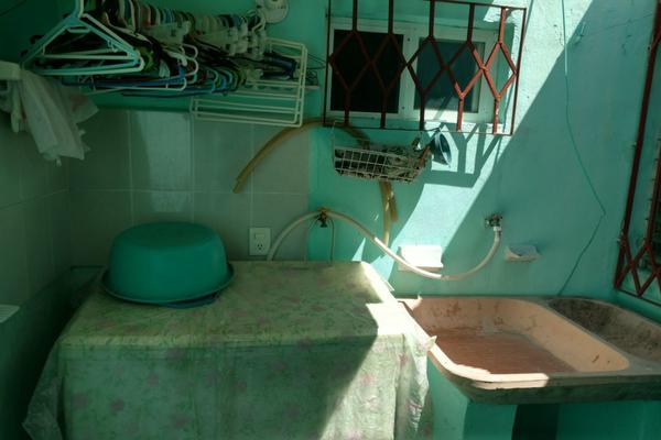 Foto de casa en venta en  , pensiones, mérida, yucatán, 8169288 No. 18