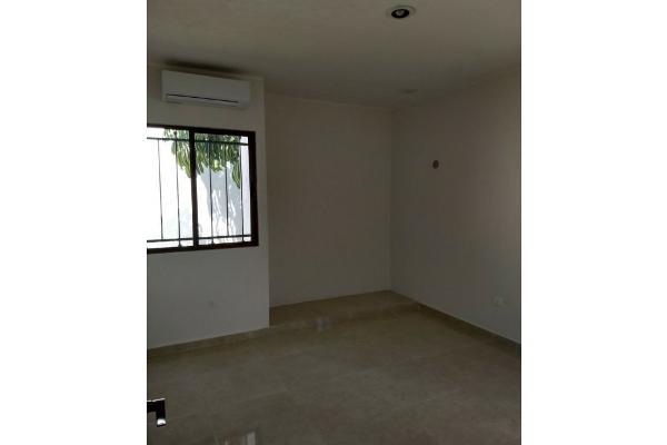 Foto de casa en venta en  , camara de comercio norte, mérida, yucatán, 3242347 No. 07