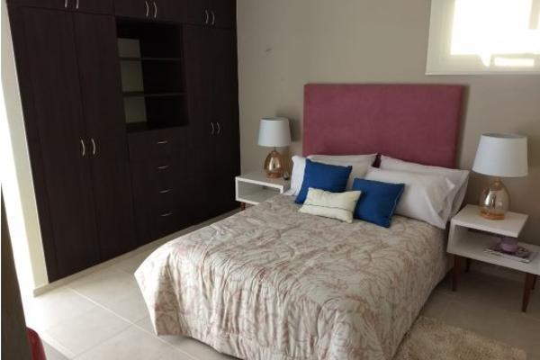 Foto de casa en venta en  , royal del norte, mérida, yucatán, 5443075 No. 09