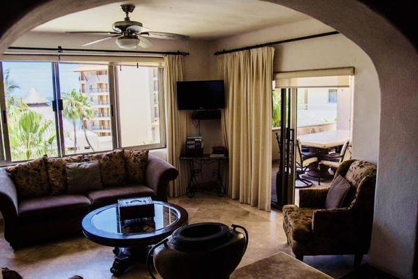 Foto de departamento en venta en penthouse ab508 la jolla , la joya de los cabos, los cabos, baja california sur, 5904394 No. 02