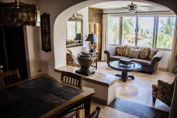 Foto de departamento en venta en penthouse ab508 la jolla , la joya de los cabos, los cabos, baja california sur, 5904394 No. 03