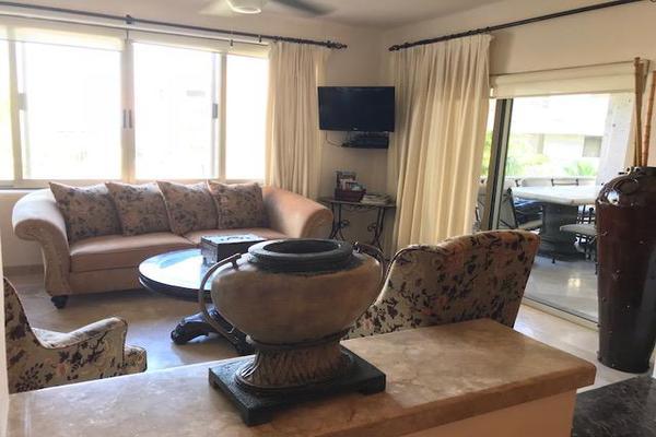 Foto de departamento en venta en penthouse ab508 la jolla , la joya de los cabos, los cabos, baja california sur, 5904394 No. 04