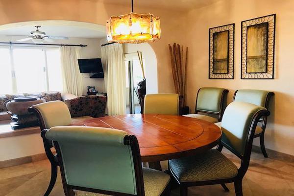 Foto de departamento en venta en penthouse ab508 la jolla , la joya de los cabos, los cabos, baja california sur, 5904394 No. 05