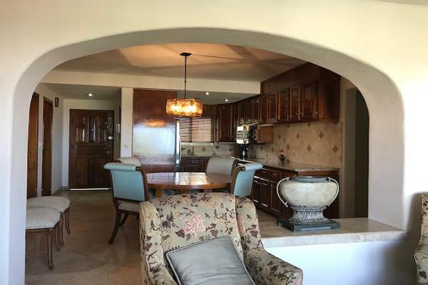 Foto de departamento en venta en penthouse ab508 la jolla , la joya de los cabos, los cabos, baja california sur, 5904394 No. 06