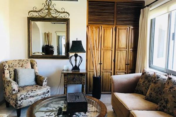 Foto de departamento en venta en penthouse ab508 la jolla , la joya de los cabos, los cabos, baja california sur, 5904394 No. 07