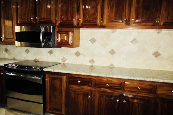 Foto de departamento en venta en penthouse ab508 la jolla , la joya de los cabos, los cabos, baja california sur, 5904394 No. 08