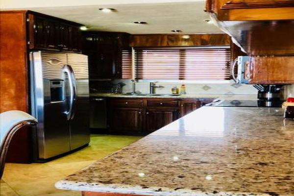 Foto de departamento en venta en penthouse ab508 la jolla , la joya de los cabos, los cabos, baja california sur, 5904394 No. 09
