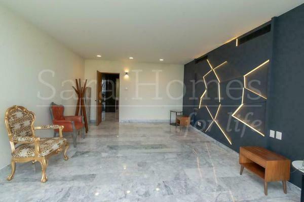 Foto de departamento en venta en penthouse en venta puerto cancun , juárez, benito juárez, quintana roo, 0 No. 07