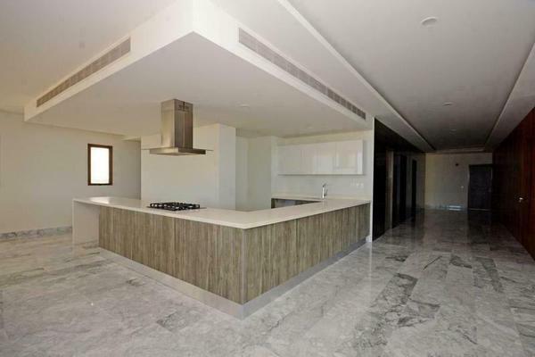 Foto de departamento en venta en penthouse en venta puerto cancun , juárez, benito juárez, quintana roo, 21160233 No. 12