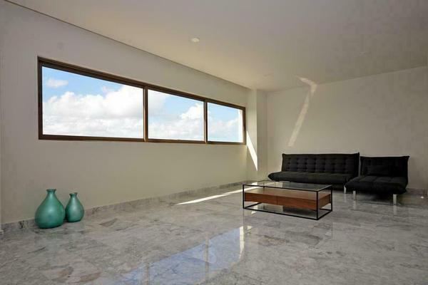 Foto de departamento en venta en penthouse en venta puerto cancun , juárez, benito juárez, quintana roo, 0 No. 13