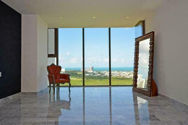 Foto de departamento en venta en penthouse en venta puerto cancun , juárez, benito juárez, quintana roo, 0 No. 14