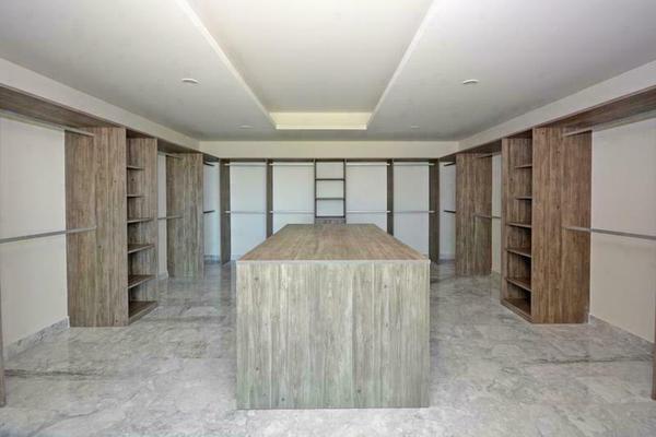 Foto de departamento en venta en penthouse en venta puerto cancun , juárez, benito juárez, quintana roo, 0 No. 15