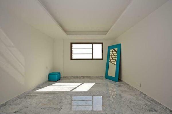 Foto de departamento en venta en penthouse en venta puerto cancun , juárez, benito juárez, quintana roo, 0 No. 18