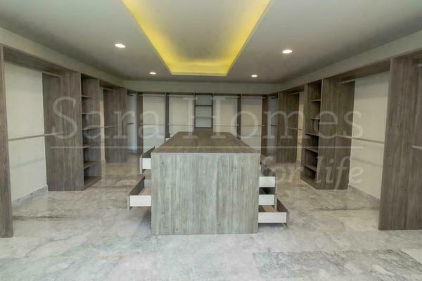 Foto de departamento en venta en penthouse en venta puerto cancun , juárez, benito juárez, quintana roo, 0 No. 23