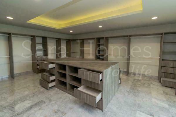 Foto de departamento en venta en penthouse en venta puerto cancun , juárez, benito juárez, quintana roo, 0 No. 24