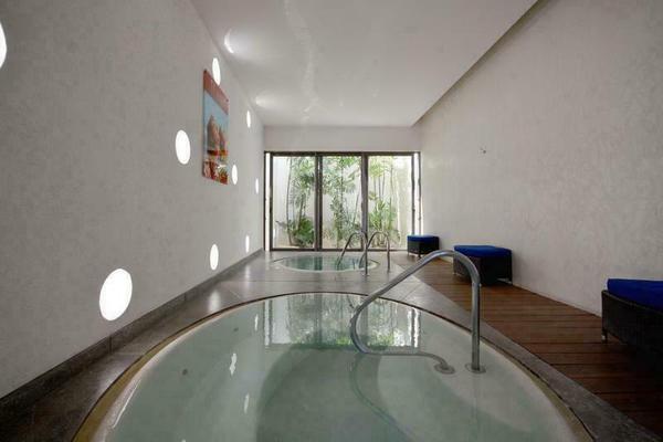 Foto de departamento en venta en penthouse en venta puerto cancun , juárez, benito juárez, quintana roo, 0 No. 34