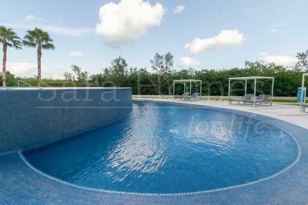 Foto de departamento en venta en penthouse en venta puerto cancun , juárez, benito juárez, quintana roo, 0 No. 45