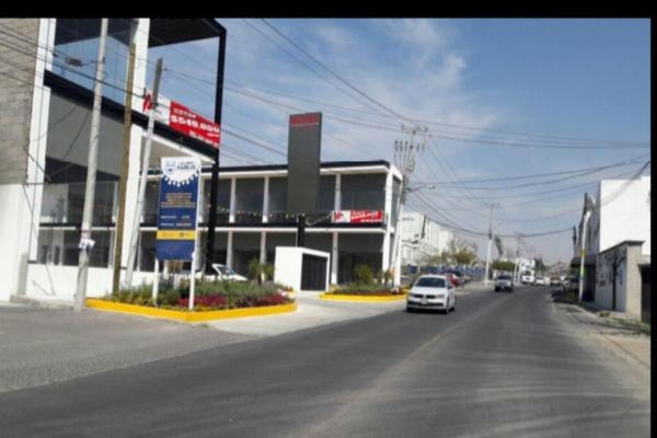Foto de local en renta en peñuelas 1, peñuelas, querétaro, querétaro, 5820828 No. 02