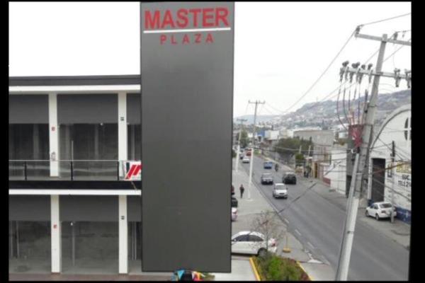 Foto de local en renta en peñuelas 1, peñuelas, querétaro, querétaro, 5820828 No. 03